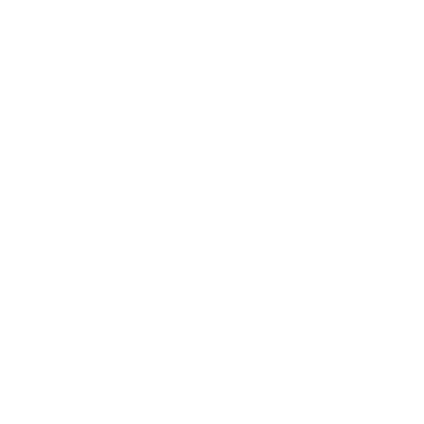 Telefone Dedetizadora Matrix Curitiba